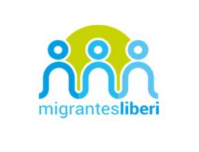 MIGRANTESLIBERI