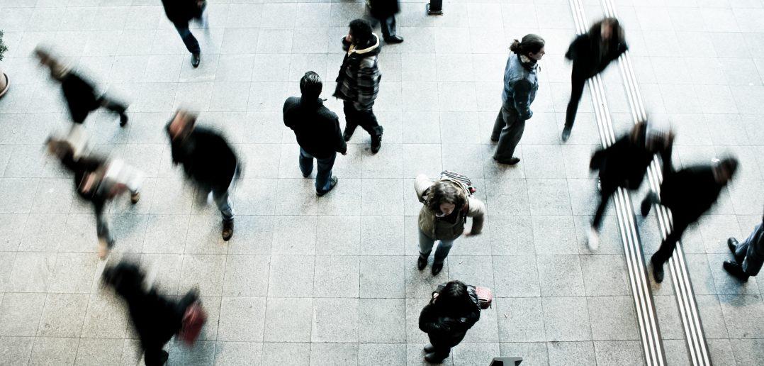 Area Adulti Migrantesliberi